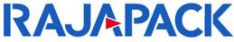 Rajapack, N° 1 européen de l'emballage
